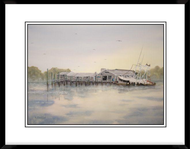 12x17-Landscape-Frame-with-Old-Salt