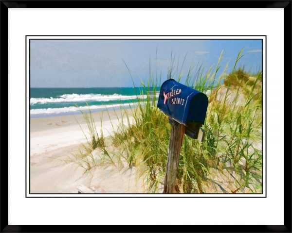 2x3-picture-frame-black-with-Coastal-Delivery