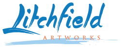 Litchfield Art Works